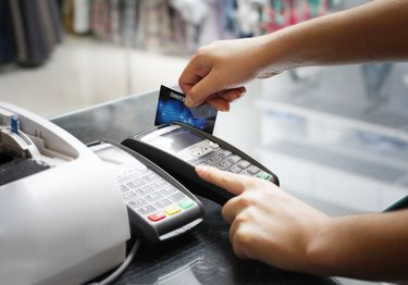 Can a Debit Card Transaction Be Reversed?