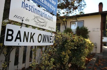 Price Of Homes Falls Nationwide During Third Quarter
