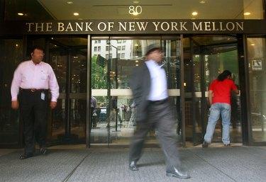 Treasury Allows 10 Banks To Repay TARP Money, Totaling 68 Billion