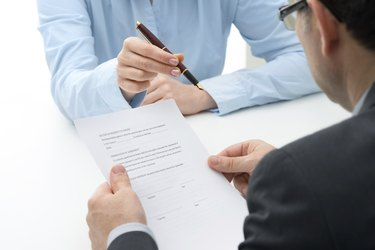purchase agreement for a  house
