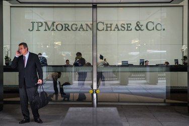 U.S. Banks Post Near-Record Profits In Second Quarter Of 2014