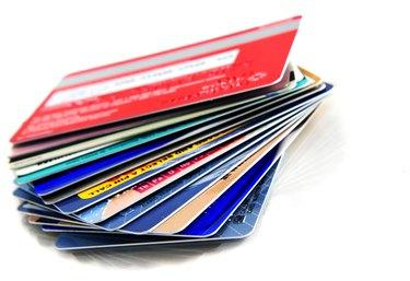 Credit accumulation