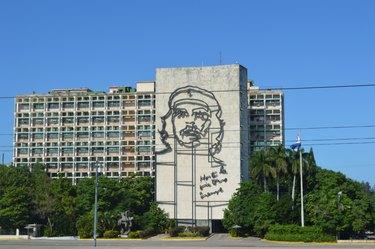 Internet access is not that cheap in Cuba
