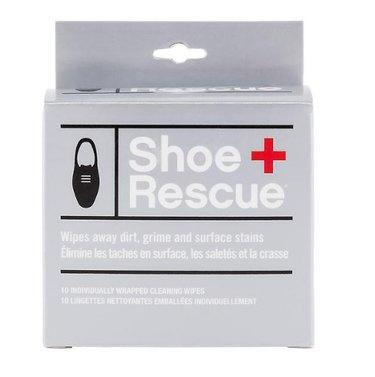 shoe rescue