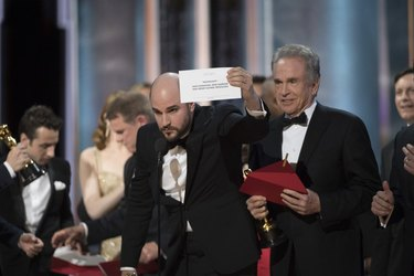 oscars best picture