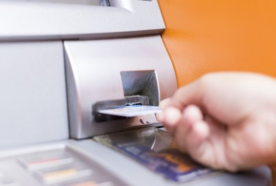 How to Dispute an ATM Withdrawal