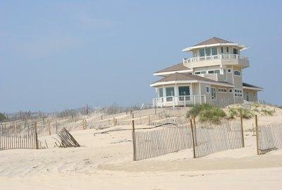 Beachfront Property 2