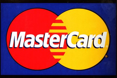 How to Dispute or Cancel a MasterCard Transaction