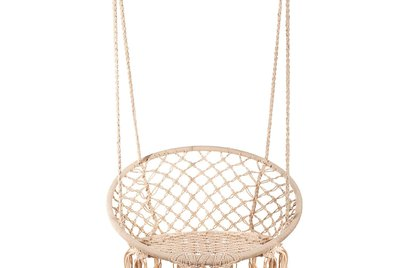Karriw - Hammock Chair
