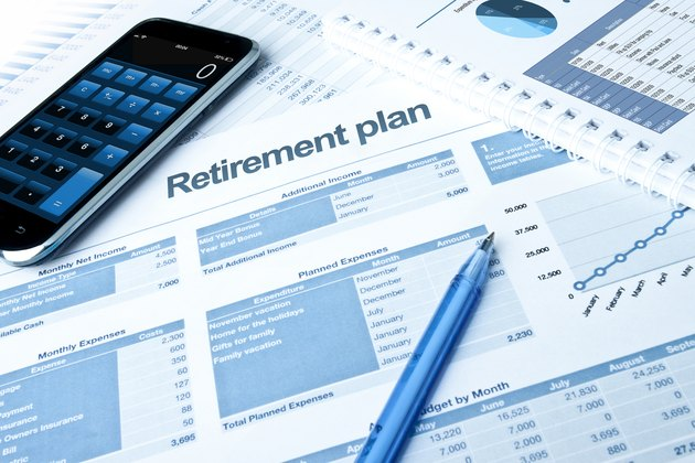 Is Retirement Income Exempt From North Carolina State Tax?