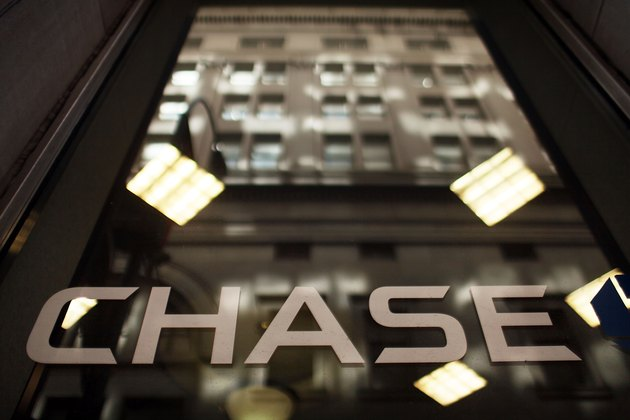 How to Open a Chase Bank Account
