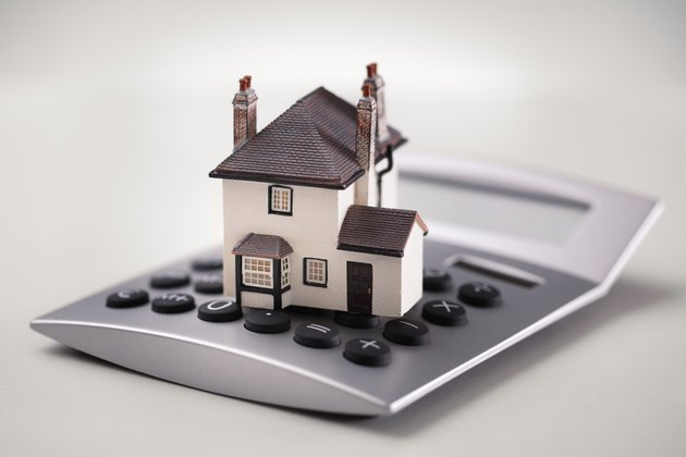 How to Lower Your Mortgage Payments Without RefinancingMortgage calculator