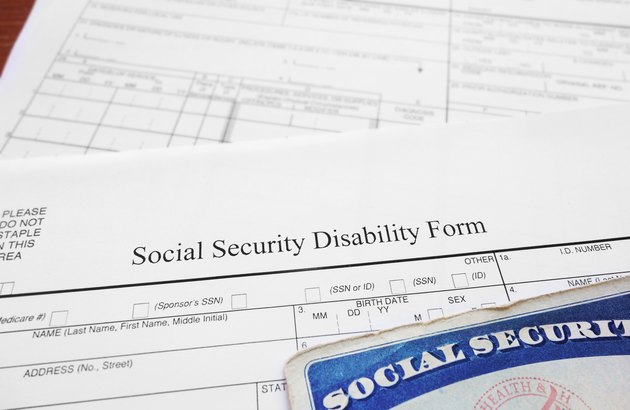 SSDI Approved How Long Before I Get My Money