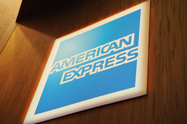 How to Transfer a Balance to American Express