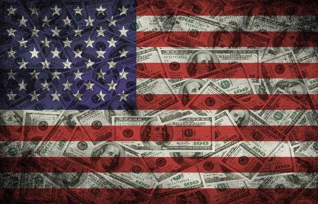 How to Calculate Maintenance & Utilities on a VA Loandollars