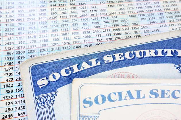 Are Social Security Benefits Retroactive?
