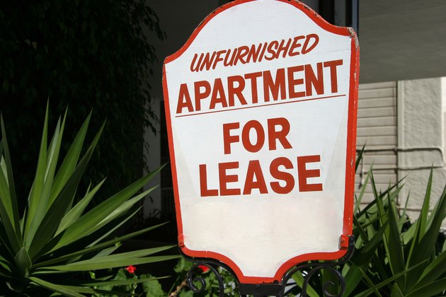 How to Find Low Income Apartments for Rent