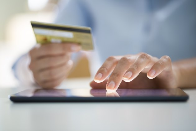 What Is a Good APR for a Credit Card?