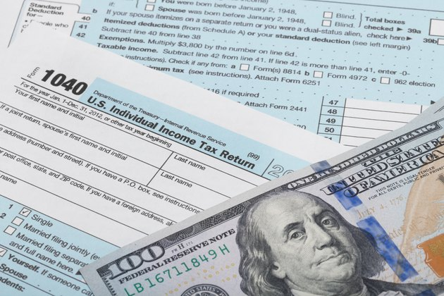 Is Employer-Paid Housing Taxable Income?