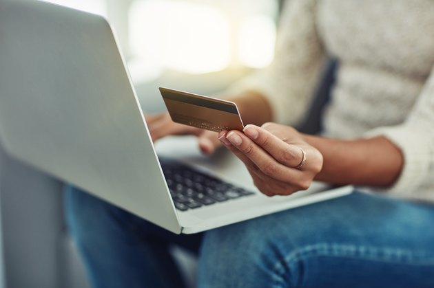 The most comfortable place to make payments