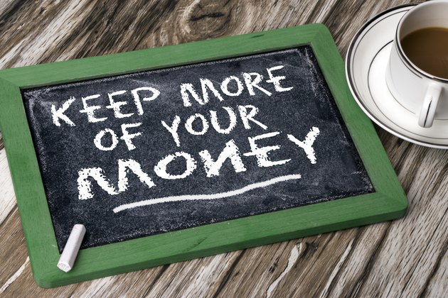 Pre Tax Vs. Roth 401(k)                                    keep more of your money