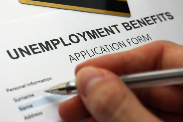 Can You Collect Social Security & Unemployment in Illinois?