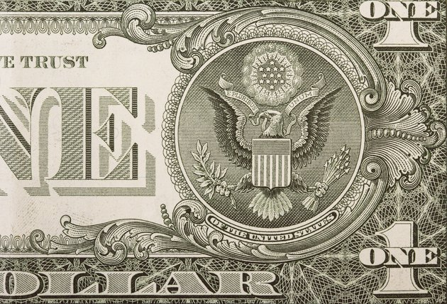 The Effect of Interest Rates on the Dollar