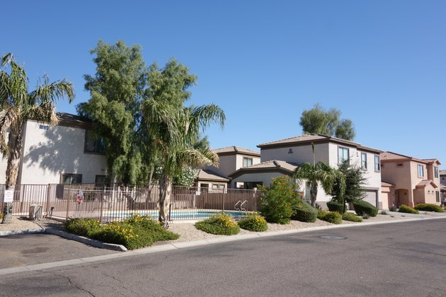 Cheapest Place to Live in Arizona