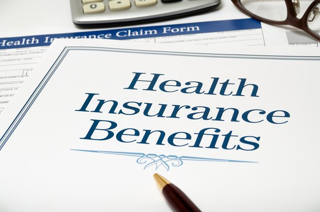 What Is a Health Insurance Premium?