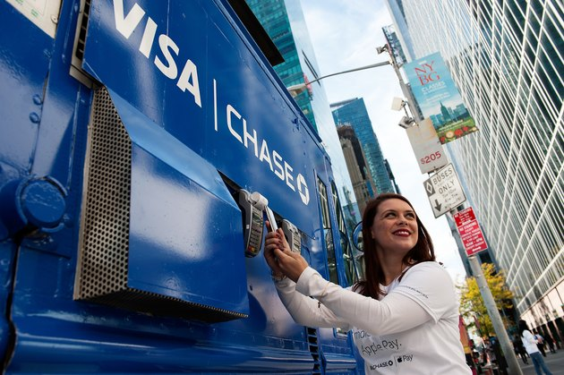 can you reload a visa gift card