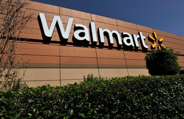 Widespread Bribery Scandal Exposed In Wal-Mart Of Mexico's Practices