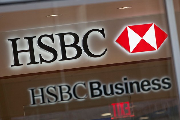 HSBC To Sell 195 NY Banking Branches As Part Of Cost-Cutting Strategy
