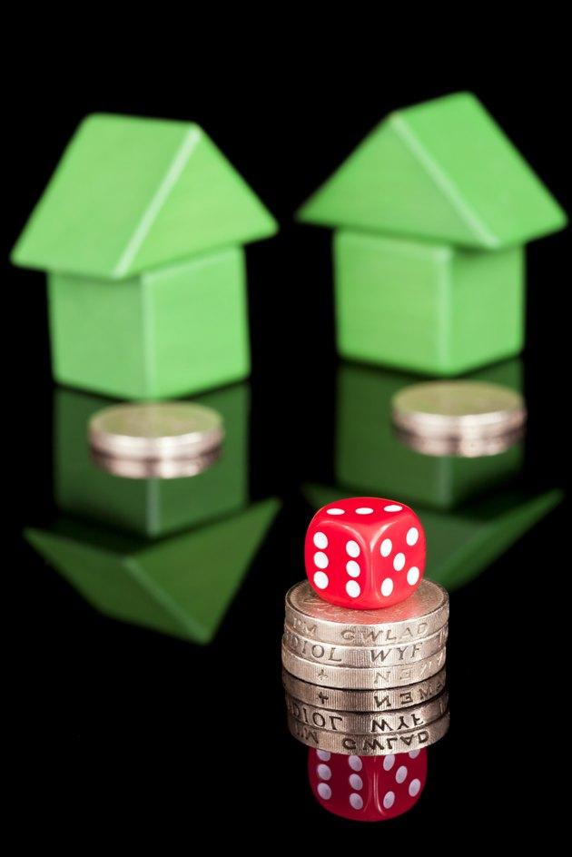 Property Gamble