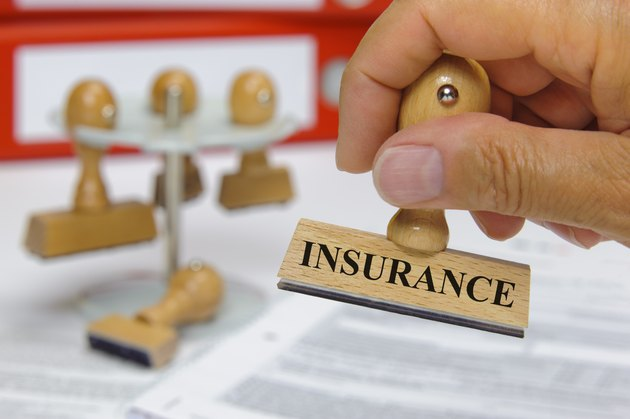 insurance for your house