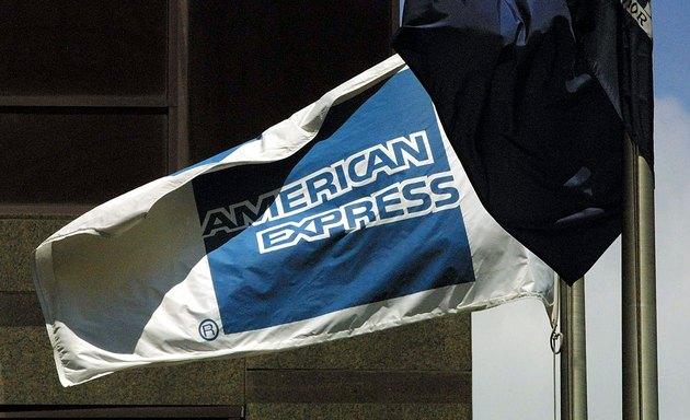 American Express To Cut 4,000 To 5,000 Jobs