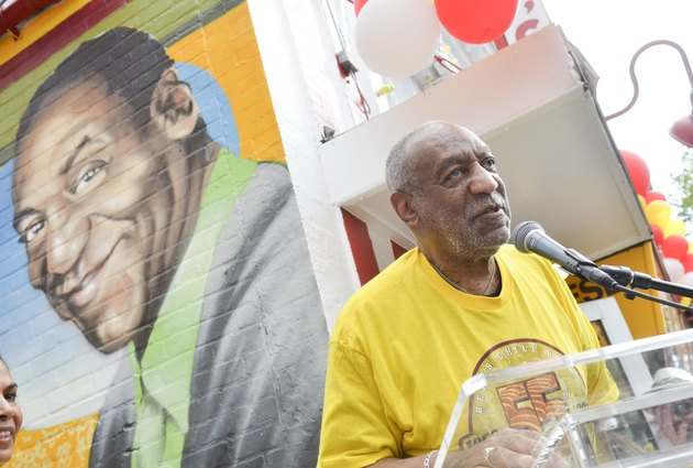55th Anniversary Of Ben's Chili Bowl