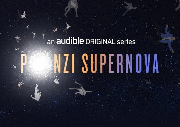 ponzi supernova