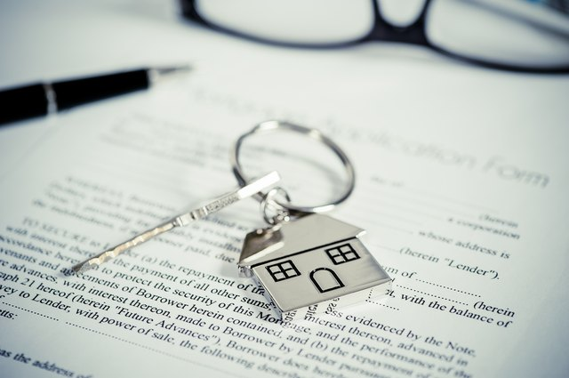 Is A Landlord Lease Valid Without The Landlords Signature