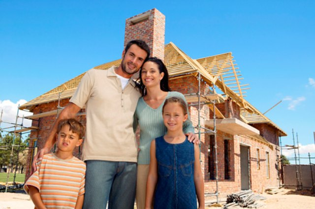 How much does it cost to build a modular house - Cost to build a modular home ...