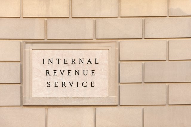 penalties for irs dependent fraud