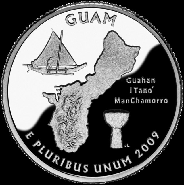 Does Guam Pay Federal Taxes
