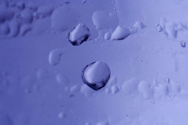 How To Make A Cheap Pebble Floor Sapling Com