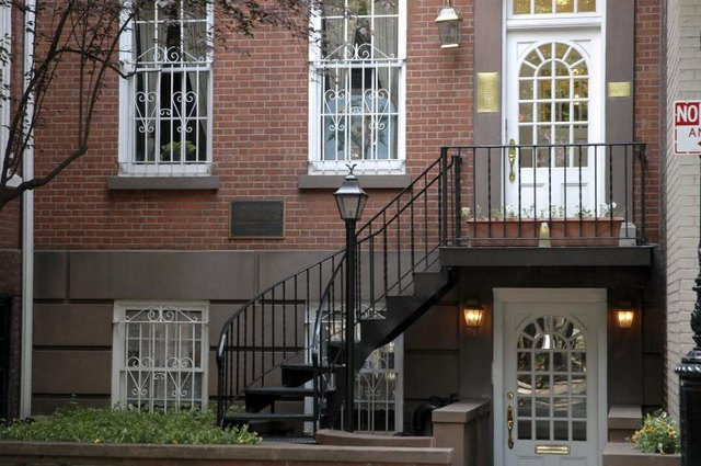 What Are the Legal Requirements for Basement Apartments in ...