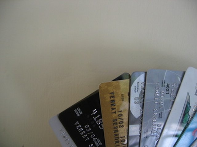 Plastic Isn T Just For Charging Gift Cards Offered By Credit Card Companies Are Accepted Many S American Express