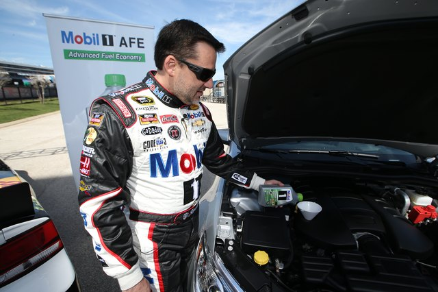 How much money does a NASCAR driver make? - Quora