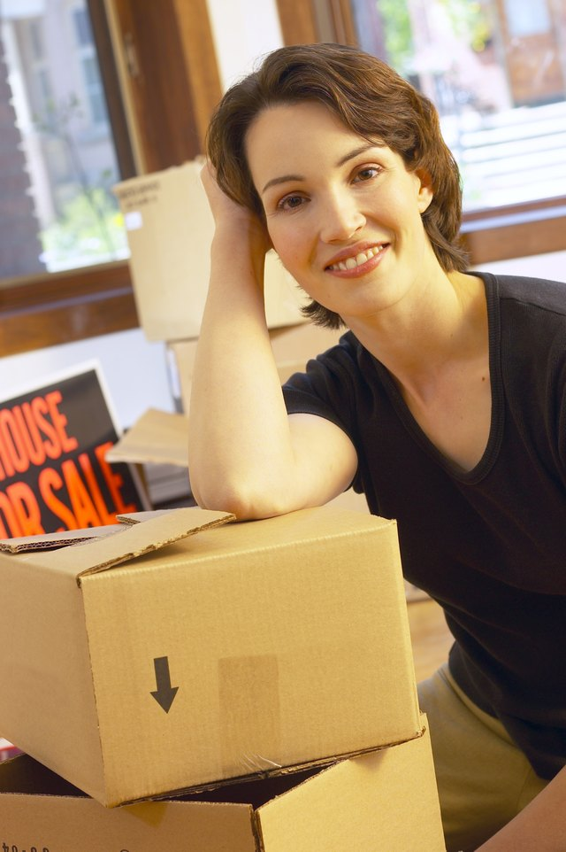 Renting A Room In A House Tenant Rights
