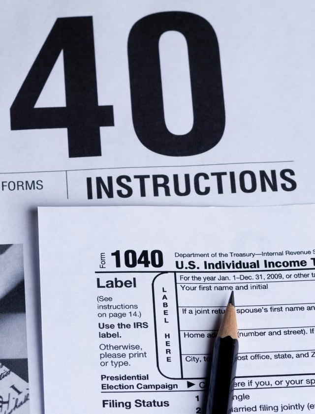 How Much Are The Taxes On A 401k Withdrawal Sapling