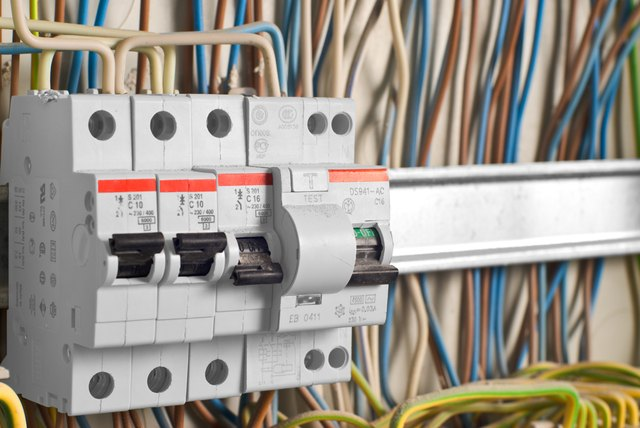 Can Homeowners Legally Do Electrical Work on Their Own Houses ...