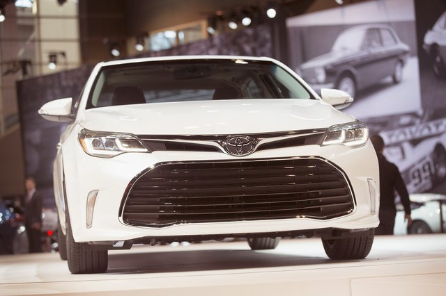 When Can I Refinance My Car: How Can I Refinance My Toyota?