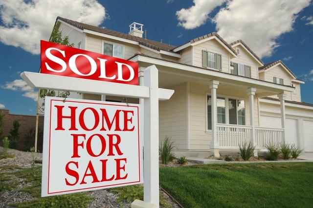 Swell How Much Money Do I Need To Buy A House Sapling Com Interior Design Ideas Lukepblogthenellocom